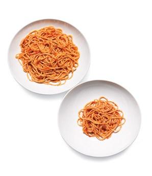 0523-portions-pasta_at