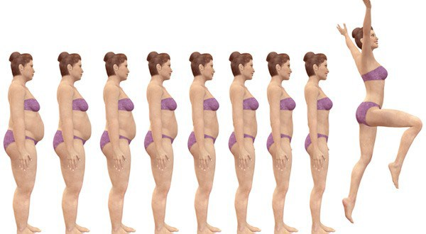 lose-weight-and-fat-600x330