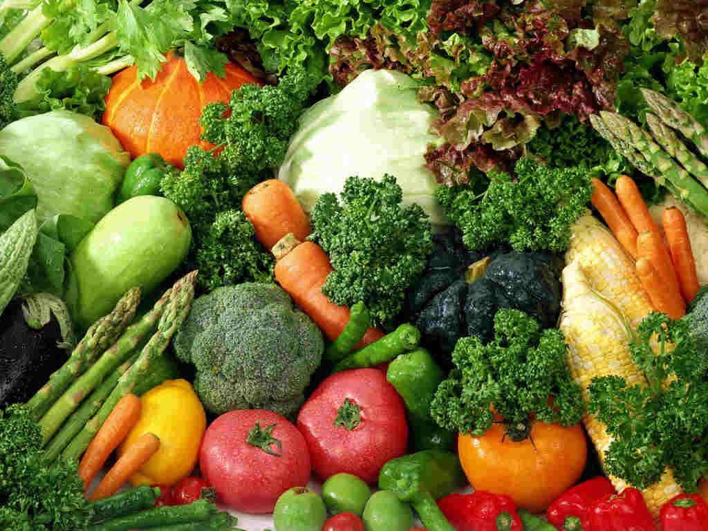 vegetables1-1024x768