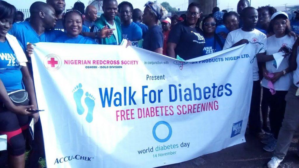walking-diabetes